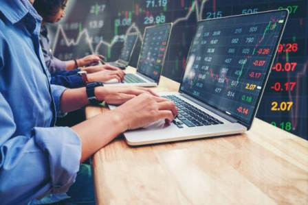 Online Stock Trading in Pakistan